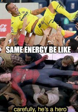 Energy funny memes