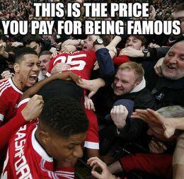 The price memes