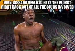 The worst right back memes
