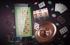 бонус на покер без депозита