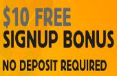 Бонуси на ставки і казино від Betfair