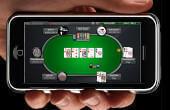 Мобильная версия PokerStars