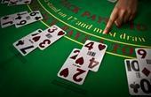 Full Tilt Casino - black jack