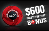 Играть онлайн PokerStars