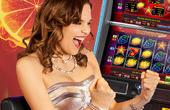 Rivo Casino приветственный бонус