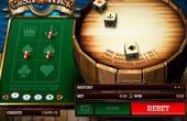 Зарегистрируйтесь на TrioBet с JohnnyBet и играйте в лучшие игры казино онлайн!