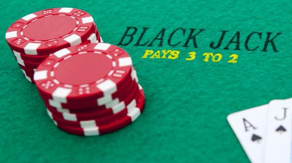 играть в покер бесплатно без смс регистрации онлайн