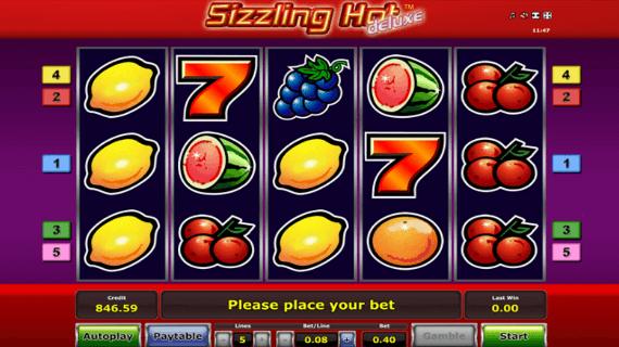 играть бесплатно в игровые автоматы гаминаторы