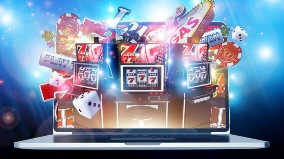 Скачать игровые автоматы онлайн бесплатно на компьютер игровые автоматы играть fairy land 3 онлайн