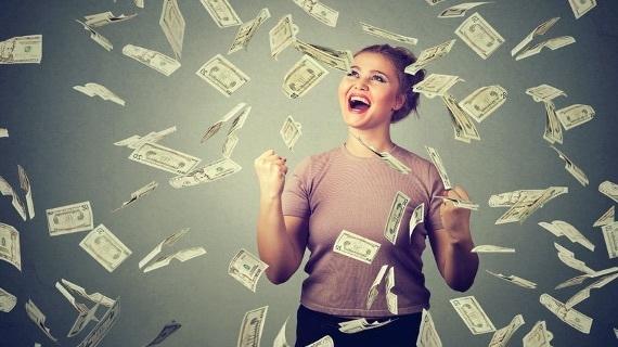 в каких онлайн играх можно выводить деньги