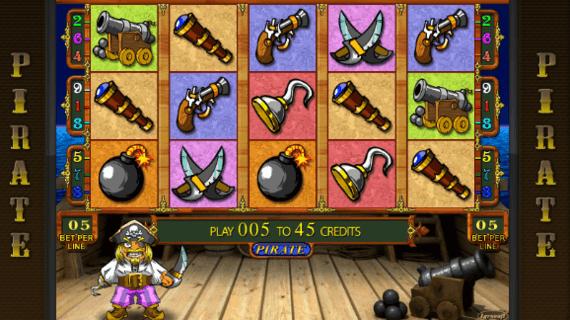 Играть бесплатно в игровой автомат пираты играть в игровые автоматы бесплатно вулкан и без регистрации